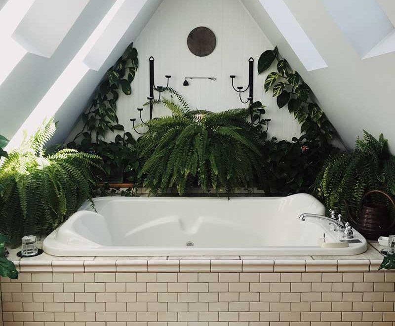Aranżacja łazienki Winter Remontypl Wszystko Co Musisz